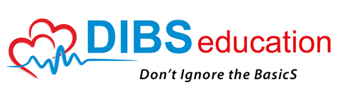 DIBS Education Logo